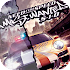 Need for Speed Most Wanted Walkthrough Finish