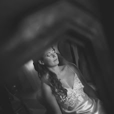 Wedding photographer Miguel Márquez Lopez (miguelmarquez). Photo of 23.09.2015