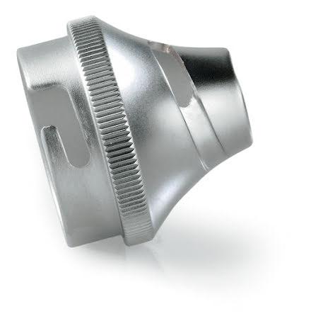 HEINE BETA 100 VET SANALON S VET adapter