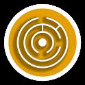 Maze Simulator icon