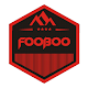 Download Fooboo For PC Windows and Mac