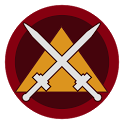 7 Wonders Duel: Assistant icon