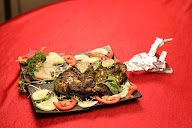 Samudra Restaurant N Bar photo 4