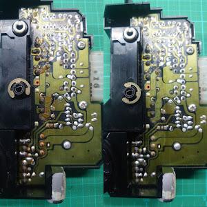 RX-7 FC3S 平成3年式GT-Rのカスタム事例画像 ハル春ユカイさんの2021年09月02日21:18の投稿