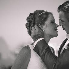 Wedding photographer Franklin Balzan (FranklinBalzan). Photo of 04.08.2016