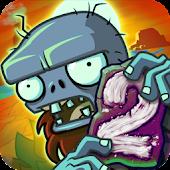 Tải Tips Plants Vs Zombies 2 miễn phí