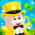 Cash, Inc. Fame & Fortune Game icon