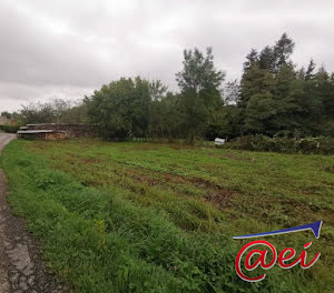 terrain à batir à Pont-d'Ain (01)