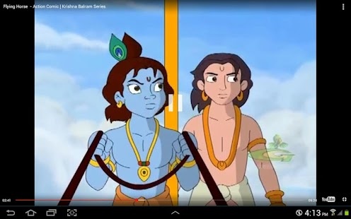 [Download Krishna Action Comics for PC] Screenshot 7
