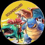App Soundboard for Pokemon APK for Windows Phone