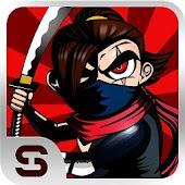 Ninja Hero Return