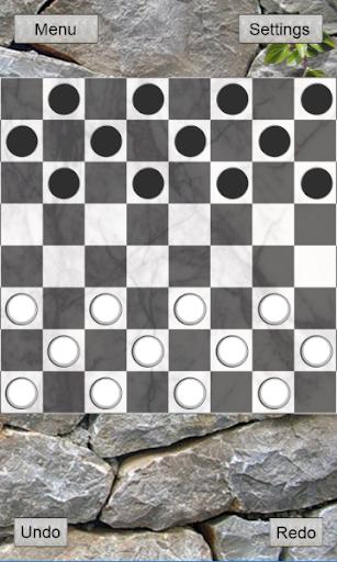 Checkers Free  screenshots 4