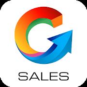 Joister Sales App