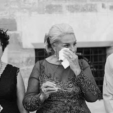 Fotógrafo de bodas Laura Arroyo (lauraarroyo). Foto del 23.09.2016