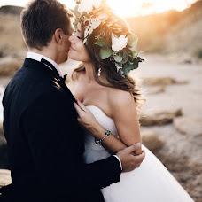 Wedding photographer Dmitriy Babin (babin). Photo of 08.12.2017