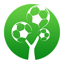 Football Chautaree - Beta APK