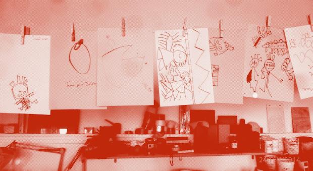 creation-personnes-handicapees-mentales-avec-designers-l-arche-a-reims-festival-de-la-bd-d-angouleme-2015