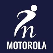 Moto ISD Field Force
