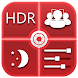 A Better Camera Widget - Androidアプリ