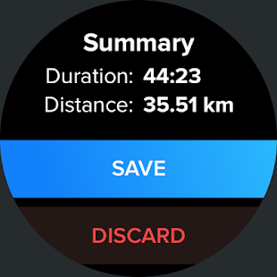 Bikemap - Your Cycling Map & GPS Navigation - Apps on Google