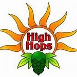 High Hops Piney The Brutal