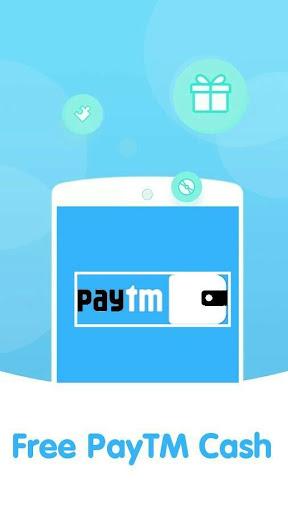 earn paytm cash free - 450×800
