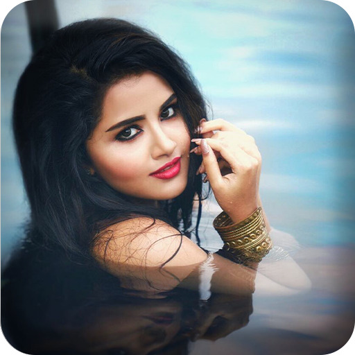 Image result for anupama parameswaran hd