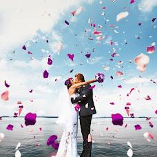 Wedding photographer Aleks Zelenko (AlexZelenko). Photo of 22.02.2016