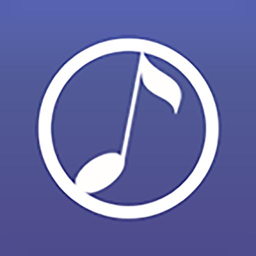 MOX音乐 - 随身音乐免费音乐