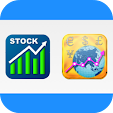 World Stock.. file APK for Gaming PC/PS3/PS4 Smart TV