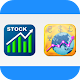 World Stocks & Currency Download on Windows