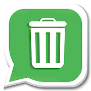 App Whatsdeleted Chat - View deleted whatsap message APK for Windows Phone