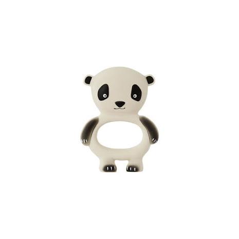Oyoy Bitleksak Panda