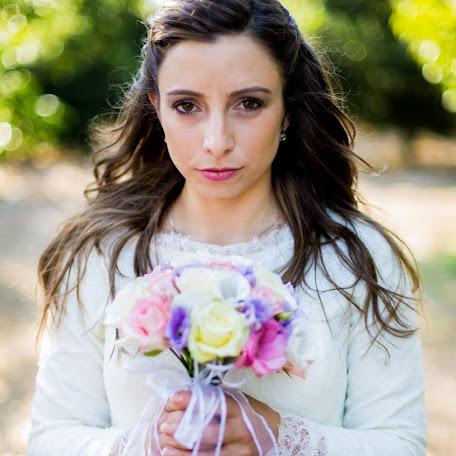 Wedding photographer Yehoshua Deston (deston). Photo of 28.01.2014