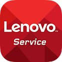 Lenovo Training icon