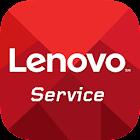 Lenovo Training icon