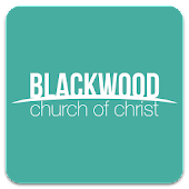 Blackwood Church of Christ