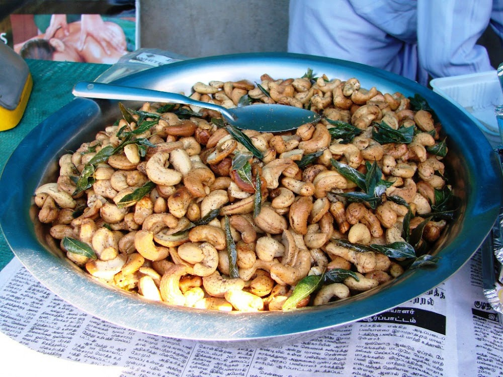 travelogged-21-things-to-do-munnar-local-cuisines_image
