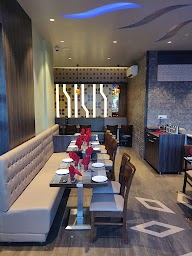 Pcook Veg Fine Dine photo 4