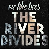 The River Divides