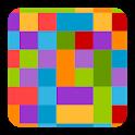 Squares Live Wallpaper icon