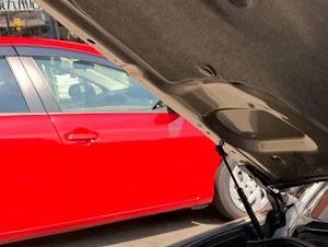 フーガ PNY50 2008年式のカスタム事例画像 h kさんの2019年04月03日14:32の投稿