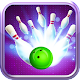 Download Bowling King: 3D Ball Live Strike Classic Bowling. For PC Windows and Mac