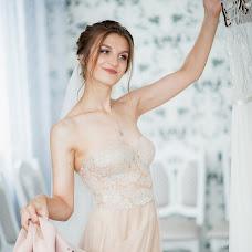 Wedding photographer Tatyana Stupak (TanyaStupak). Photo of 07.08.2018