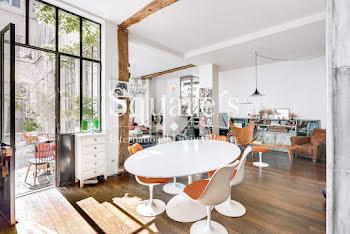 loft à Paris 10ème (75)