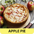 Apple pie recipes for free app offline with photo APK