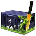 Case Royale - case opening simulator for CS GO icon