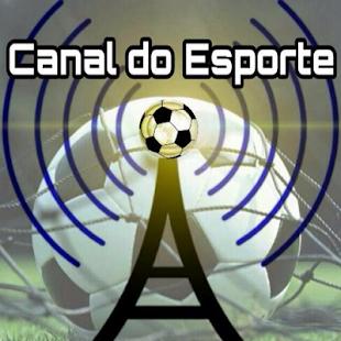 Equipe Canal do Esporte SJC - náhled