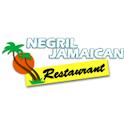 Negril Jamaican Restaurant icon