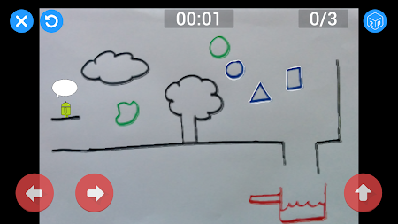 Draw Your Game 1.1.0 screenshot 108036